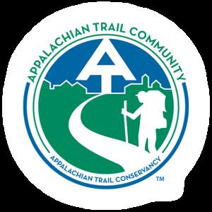 Appalachian Trail Community